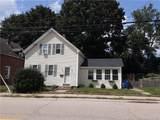 55 Sherman Street - Photo 1
