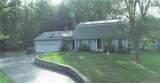 530 Edgewood Road - Photo 2