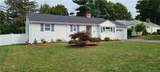 118 Brentwood Road - Photo 1