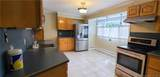 118 Brentwood Road - Photo 2
