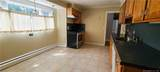 118 Brentwood Road - Photo 3