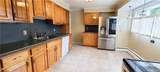 118 Brentwood Road - Photo 4