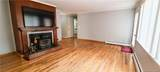 118 Brentwood Road - Photo 6