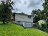 205 Ardmore Street - Photo 4