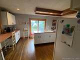 201 Southmayd Road - Photo 6