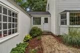 4 Boggs Hill Road - Photo 10