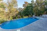 259 2nd Hill Road - Photo 11