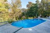 259 2nd Hill Road - Photo 13