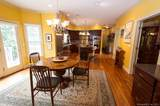 259 2nd Hill Road - Photo 18