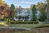 259 2nd Hill Road - Photo 2