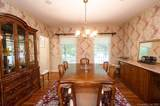 259 2nd Hill Road - Photo 20