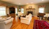 259 2nd Hill Road - Photo 22
