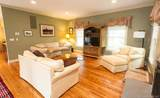 259 2nd Hill Road - Photo 23