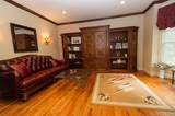 259 2nd Hill Road - Photo 24