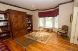 259 2nd Hill Road - Photo 25