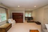 259 2nd Hill Road - Photo 29