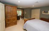 259 2nd Hill Road - Photo 34
