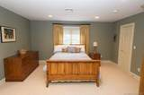 259 2nd Hill Road - Photo 35