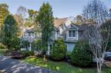 259 2nd Hill Road - Photo 4