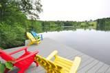 23 Floren Pond Road - Photo 37