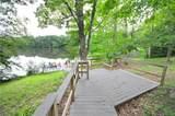 23 Floren Pond Road - Photo 4