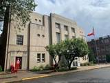 60 Charter Oak Avenue - Photo 1
