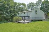 740 Whittemore Road - Photo 31