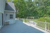 740 Whittemore Road - Photo 32