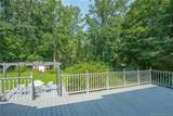 740 Whittemore Road - Photo 33