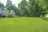 740 Whittemore Road - Photo 35