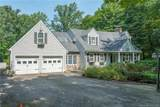 740 Whittemore Road - Photo 37