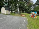 40 School Street - Photo 22