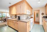 35 Lakeview Heights - Photo 11