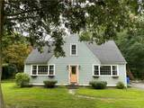 692 Pudding Hill Road - Photo 1