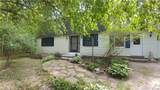 113 Hollow Hill Road - Photo 1