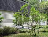 113 Hollow Hill Road - Photo 2