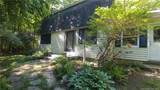 113 Hollow Hill Road - Photo 29