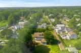 64 Chittenden Field Lane - Photo 33