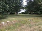 250 Middlesex Turnpike - Photo 10