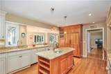 64 Canfield Drive - Photo 11