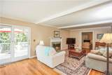 64 Canfield Drive - Photo 13