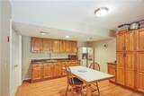 64 Canfield Drive - Photo 28
