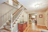 64 Canfield Drive - Photo 4