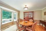 64 Canfield Drive - Photo 6