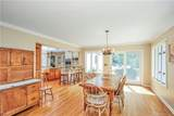 64 Canfield Drive - Photo 9
