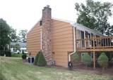 370 Oak Drive - Photo 4