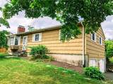 83 Wooster Street - Photo 1
