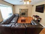 83 Wooster Street - Photo 10