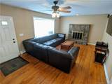 83 Wooster Street - Photo 11