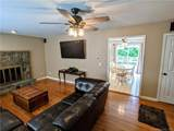 83 Wooster Street - Photo 12